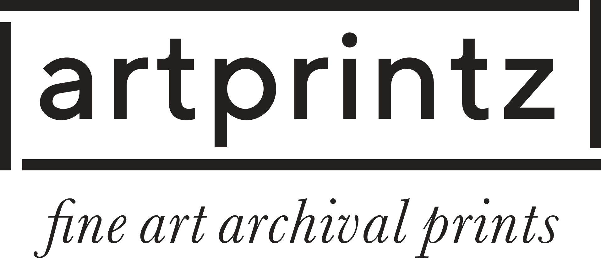 ArtPrintz – Fine Art Archival Prints